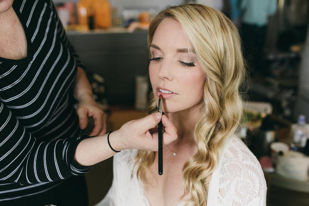 QD-Emily-TJ-Wedding-28.jpg