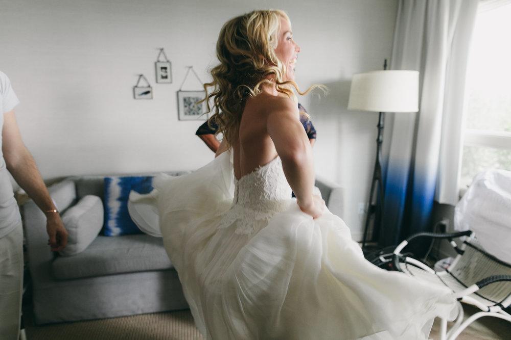 QD-Emily-TJ-Wedding-110.jpg