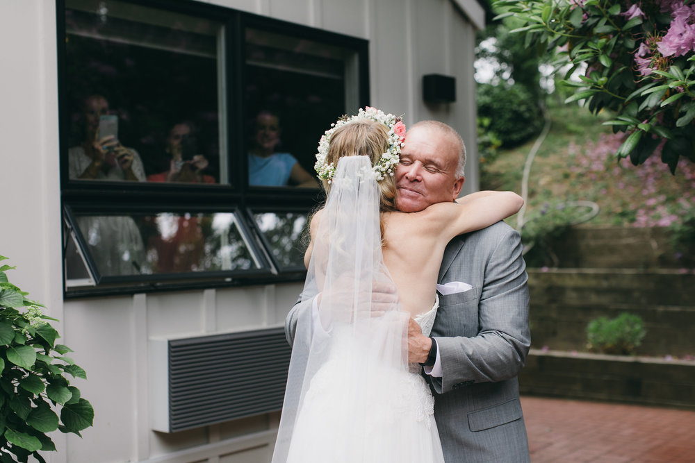 QD-Emily-TJ-Wedding-153.jpg