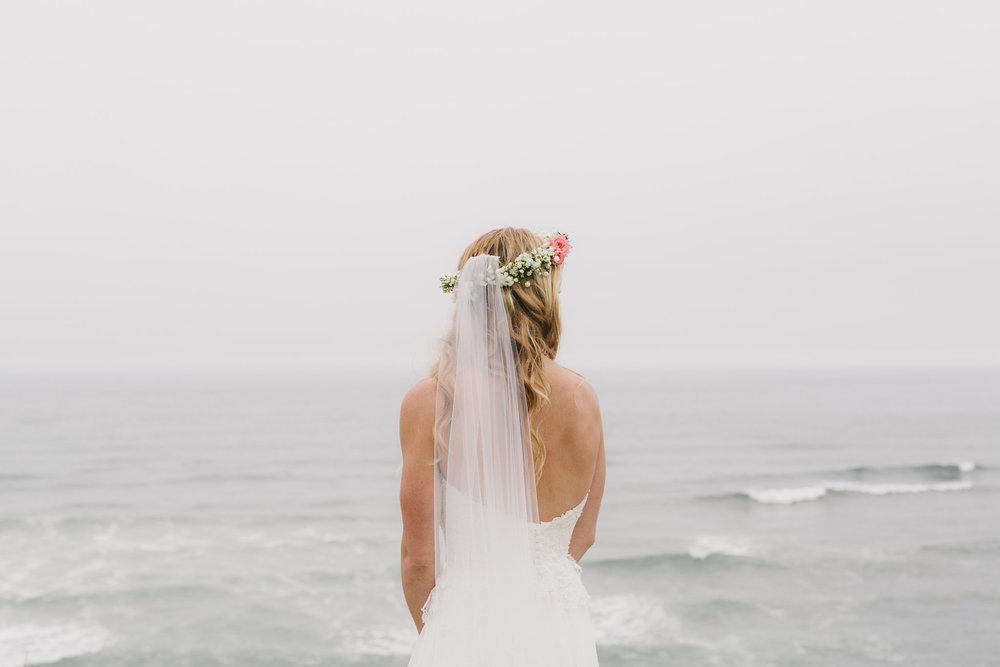 QD-Emily-TJ-Wedding-204.jpg