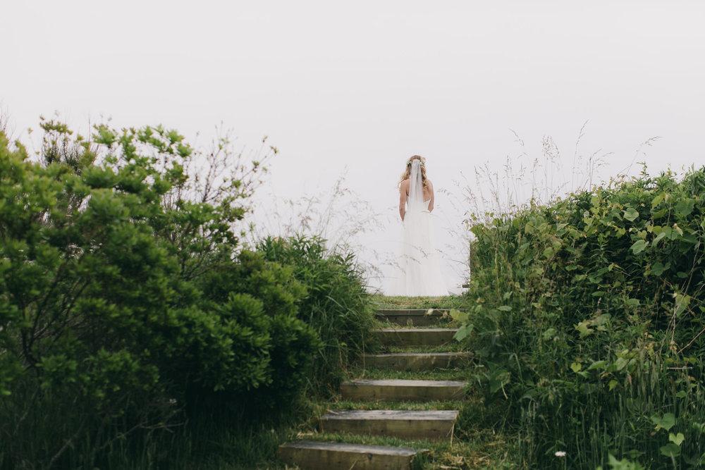 QD-Emily-TJ-Wedding-203.jpg