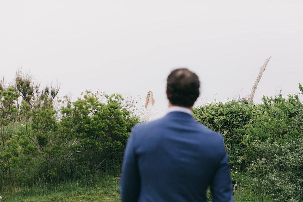 QD-Emily-TJ-Wedding-206.jpg