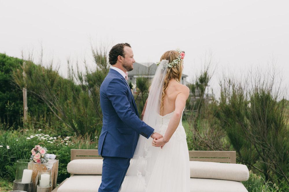 QD-Emily-TJ-Wedding-212.jpg