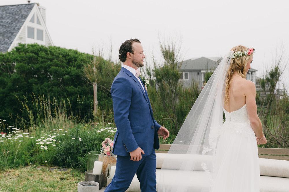 QD-Emily-TJ-Wedding-211.jpg