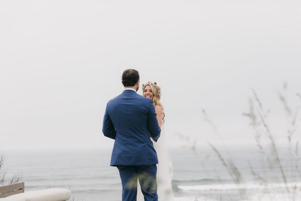 QD-Emily-TJ-Wedding-213.jpg