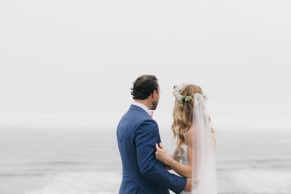 QD-Emily-TJ-Wedding-226.jpg