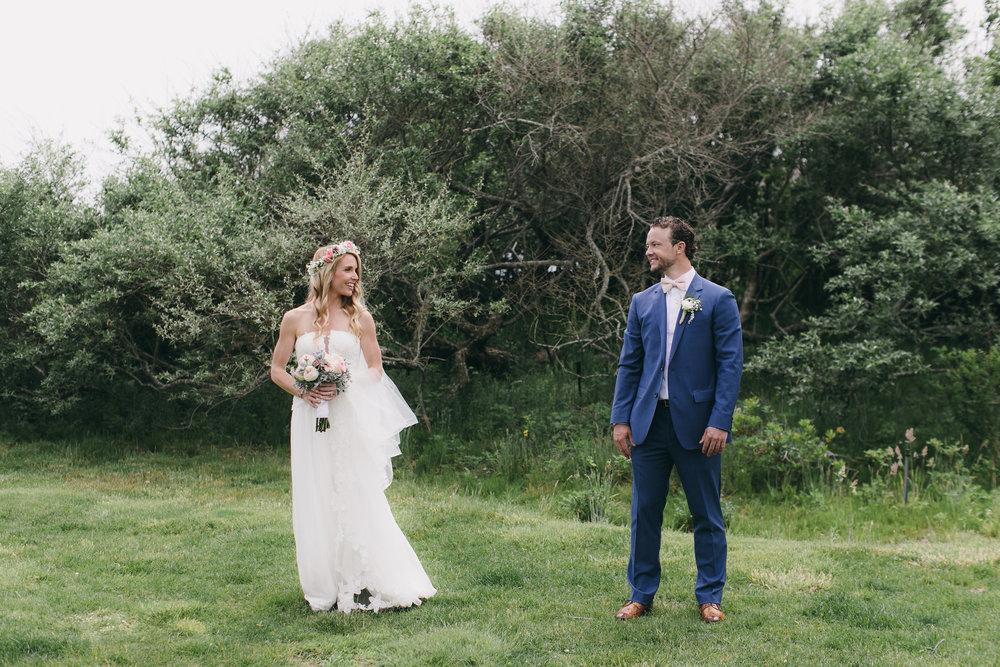 QD-Emily-TJ-Wedding-248.jpg