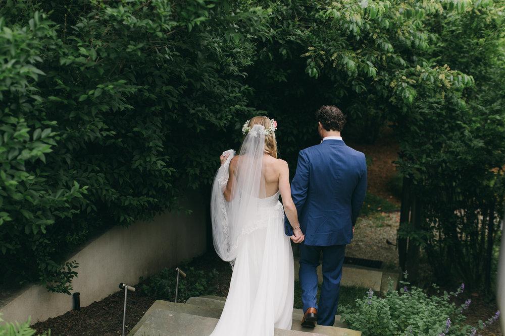 QD-Emily-TJ-Wedding-257.jpg