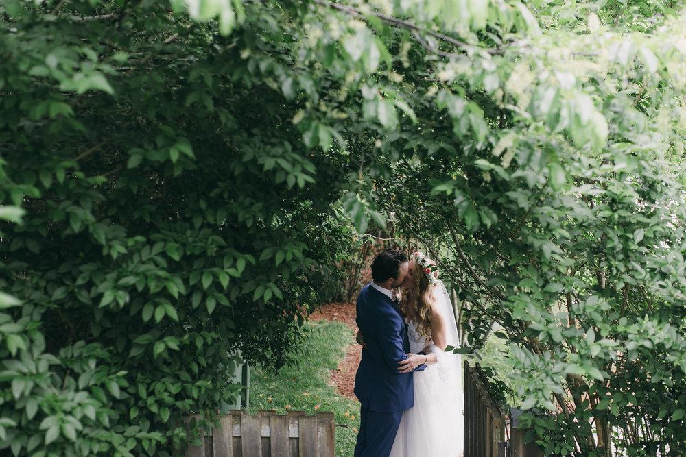 QD-Emily-TJ-Wedding-259.jpg