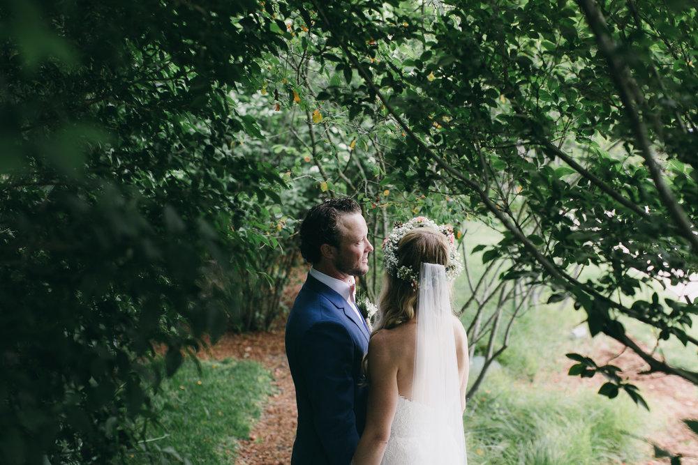 QD-Emily-TJ-Wedding-260.jpg