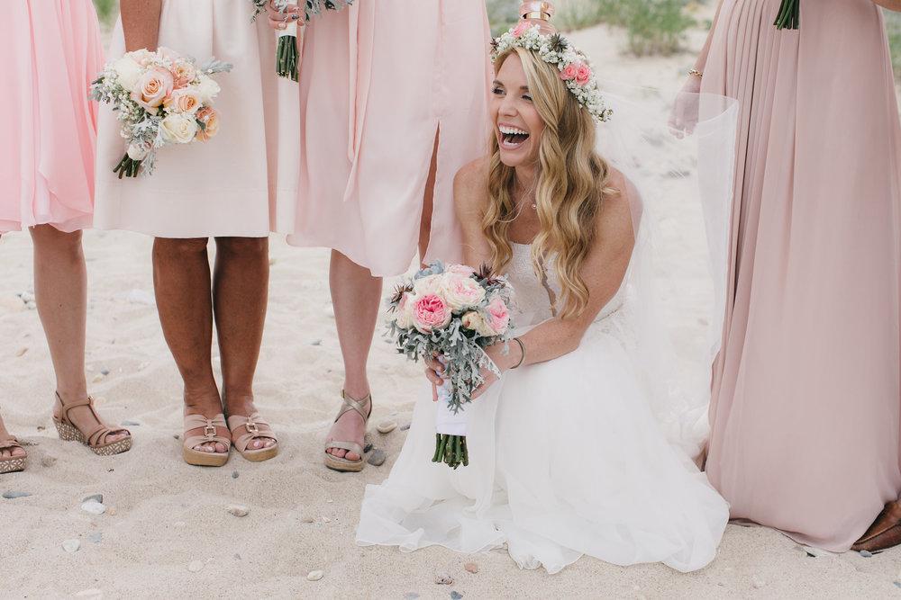 QD-Emily-TJ-Wedding-310.jpg