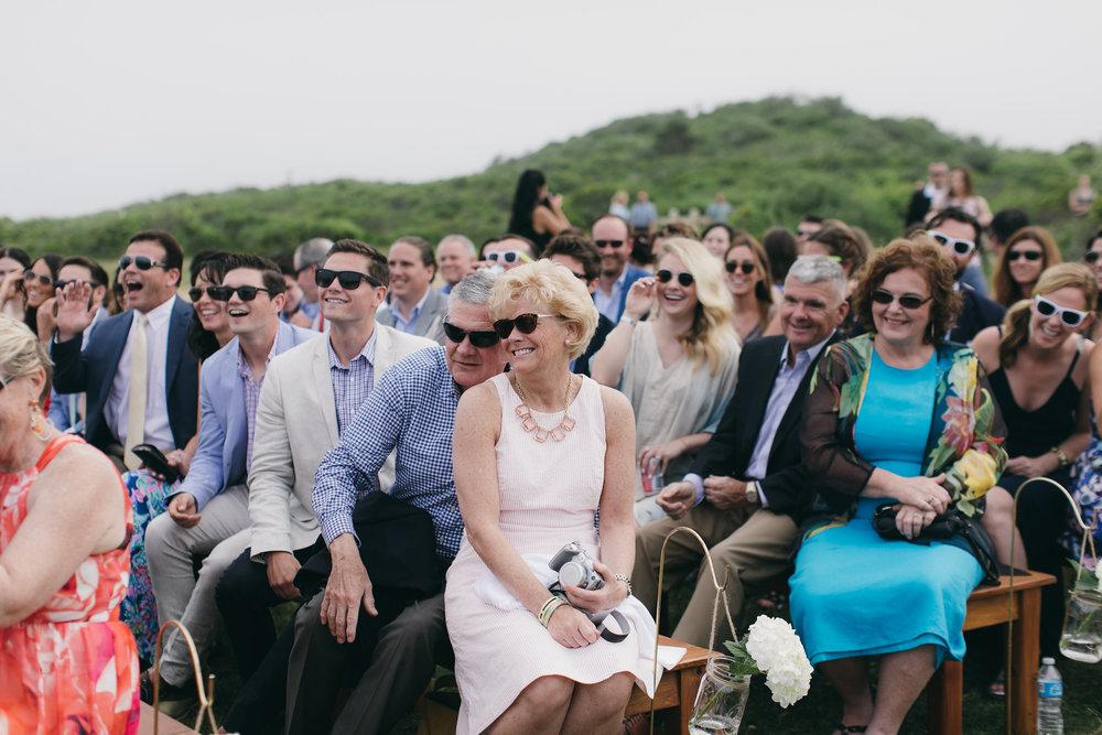QD-Emily-TJ-Wedding-431.jpg