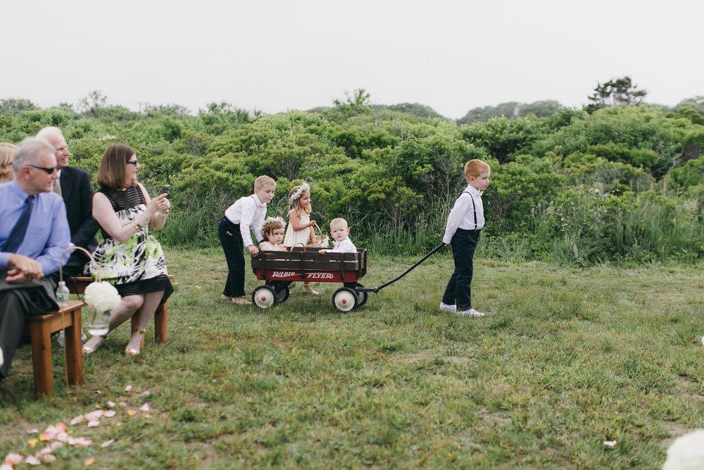 QD-Emily-TJ-Wedding-427.jpg