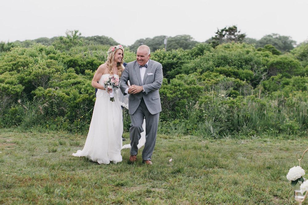 QD-Emily-TJ-Wedding-438.jpg
