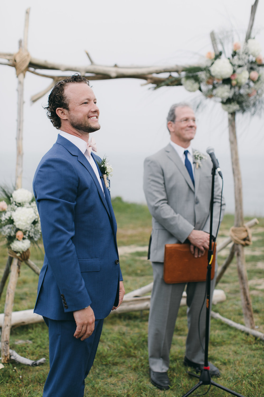 QD-Emily-TJ-Wedding-436.jpg