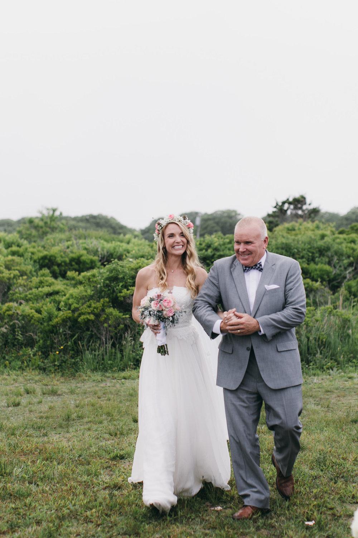 QD-Emily-TJ-Wedding-439.jpg