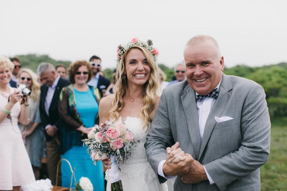 QD-Emily-TJ-Wedding-442.jpg