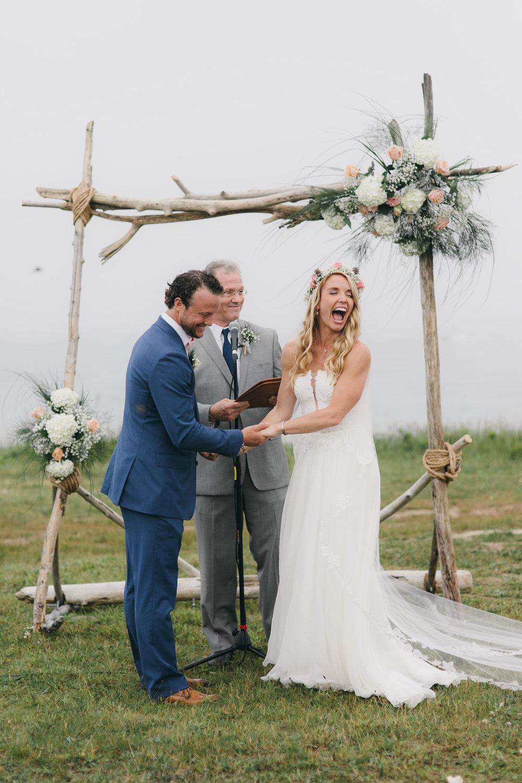 QD-Emily-TJ-Wedding-461.jpg