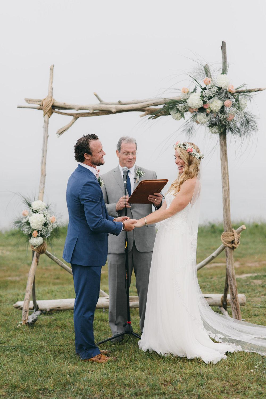 QD-Emily-TJ-Wedding-462.jpg
