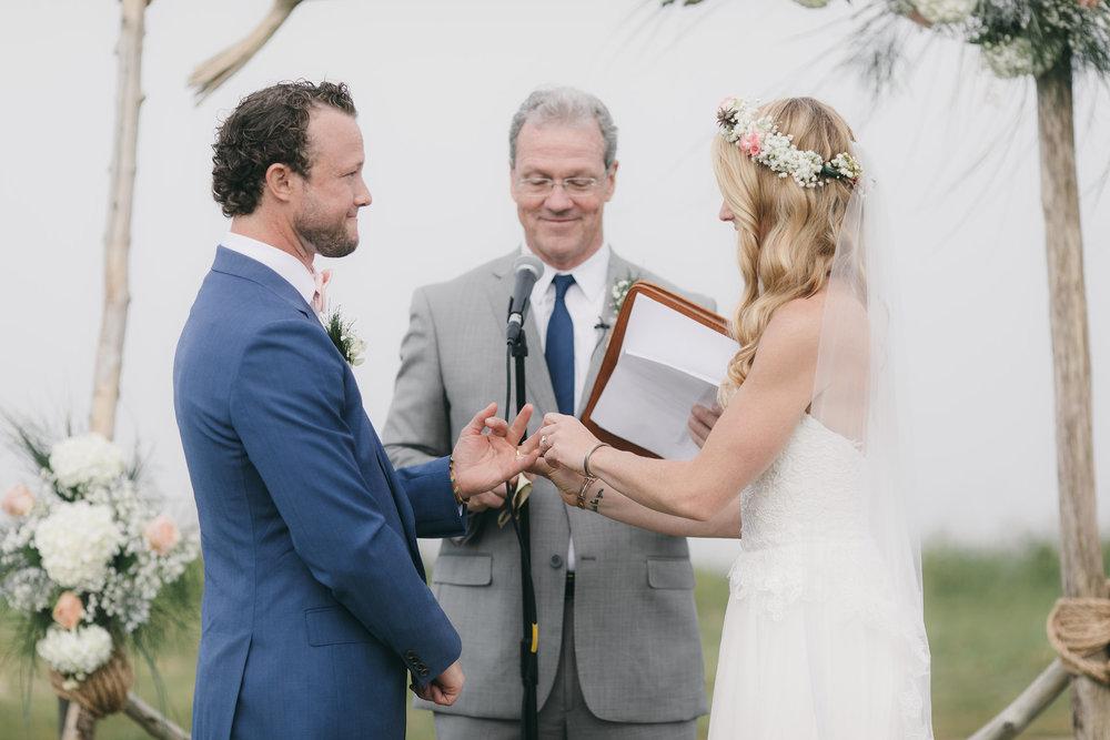 QD-Emily-TJ-Wedding-482.jpg