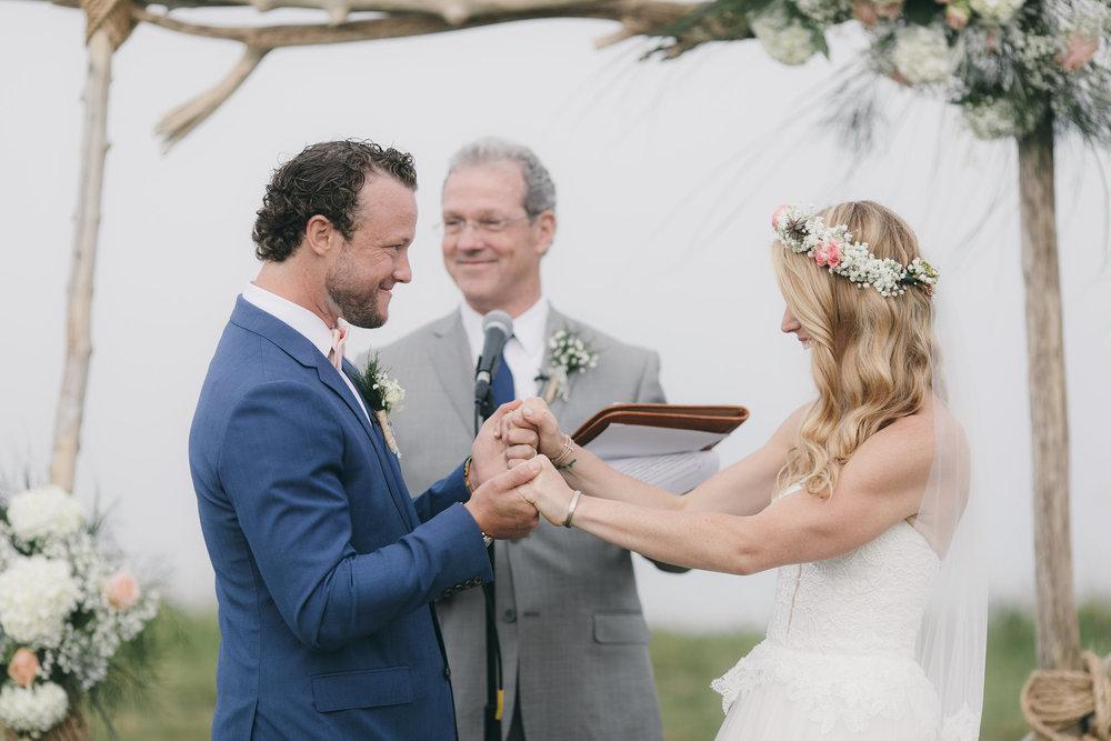 QD-Emily-TJ-Wedding-484.jpg