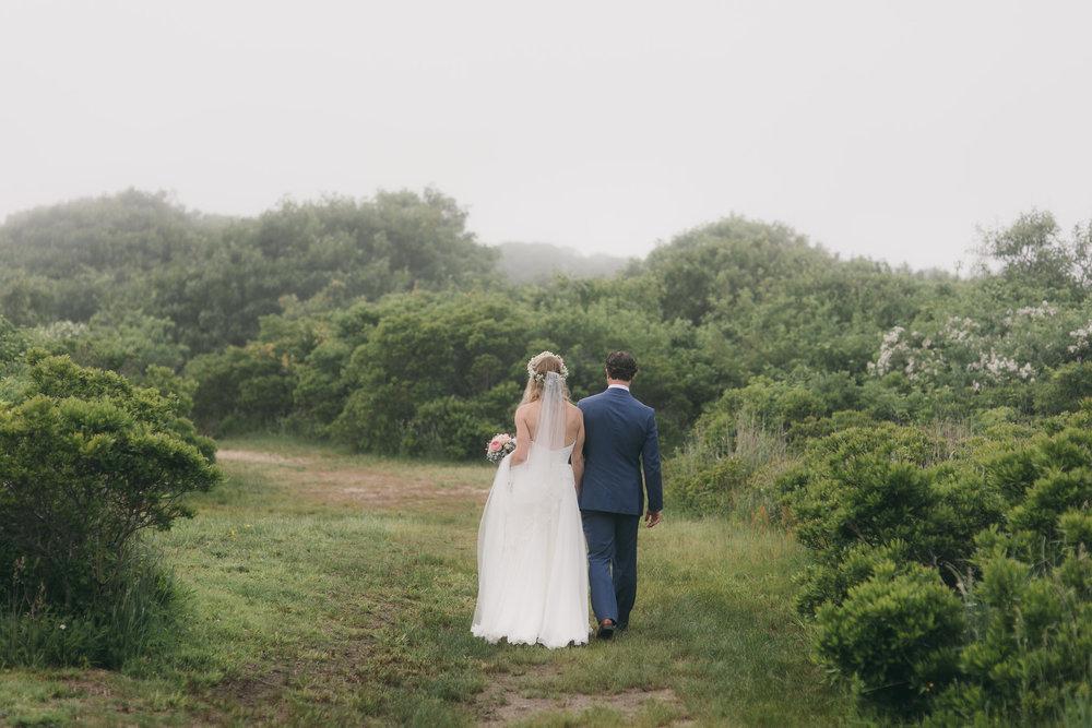 QD-Emily-TJ-Wedding-533.jpg