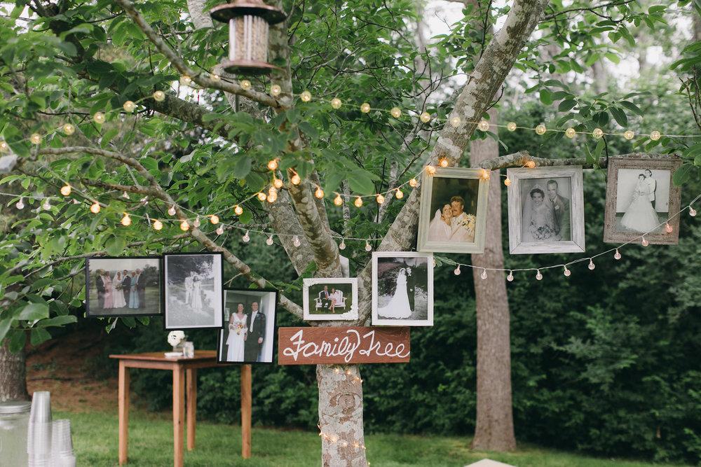 QD-Emily-TJ-Wedding-591.jpg