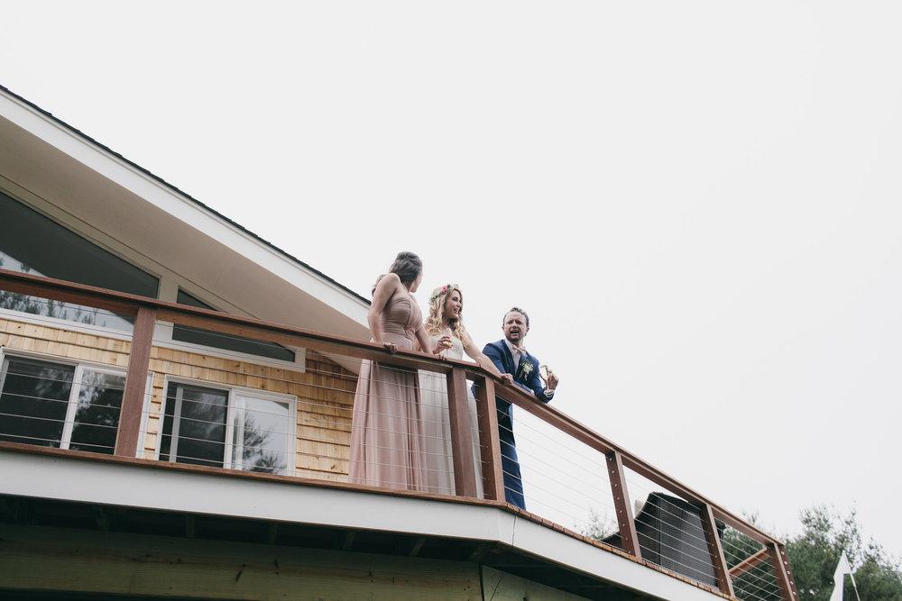 QD-Emily-TJ-Wedding-636.jpg