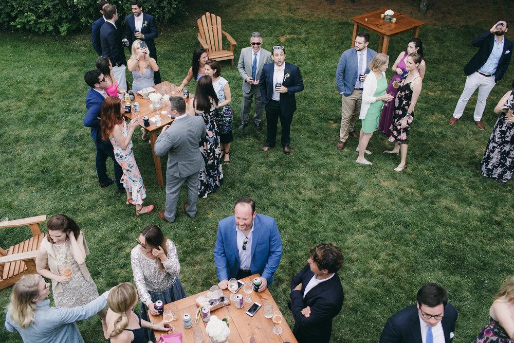 QD-Emily-TJ-Wedding-648.jpg