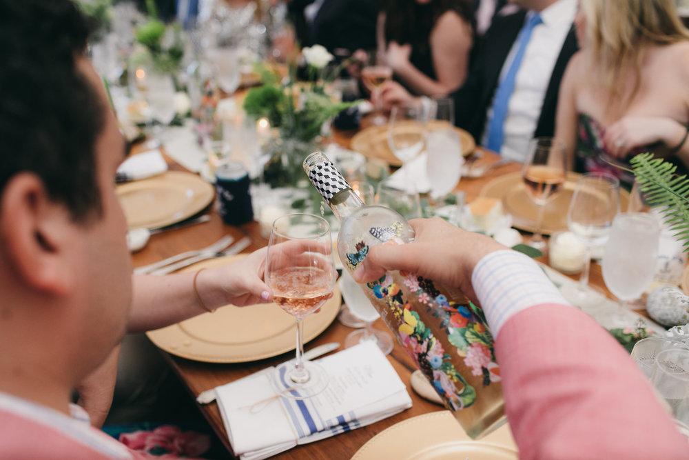 QD-Emily-TJ-Wedding-659.jpg