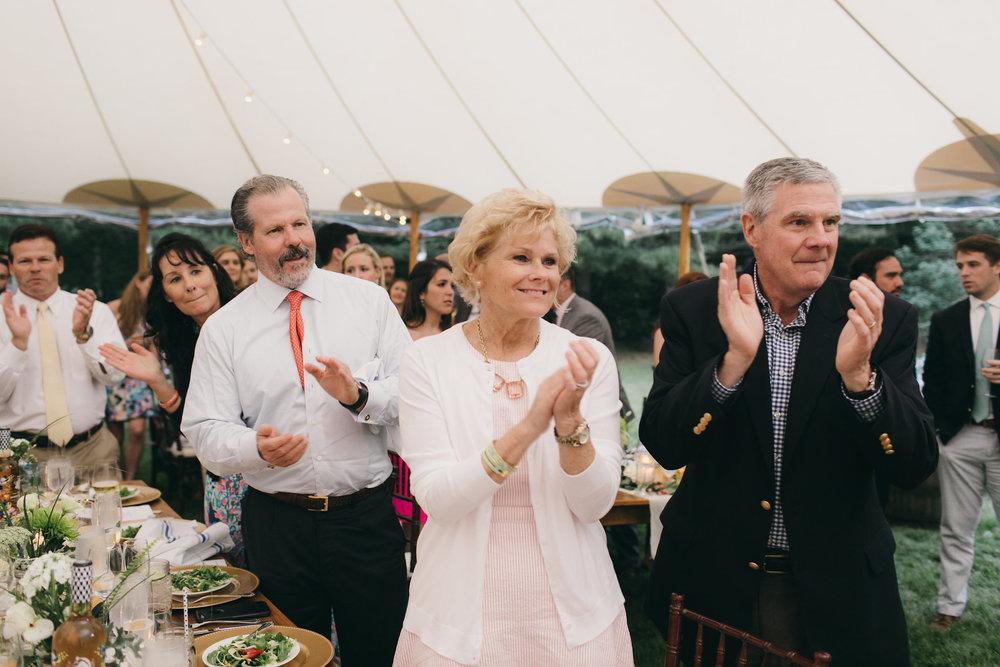 QD-Emily-TJ-Wedding-664.jpg