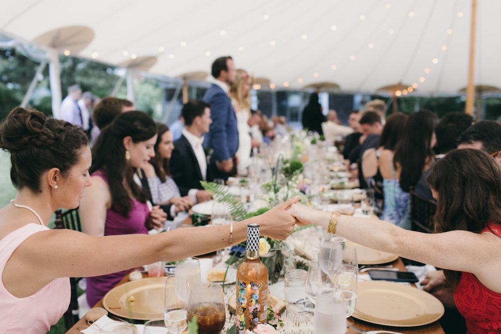 QD-Emily-TJ-Wedding-725.jpg
