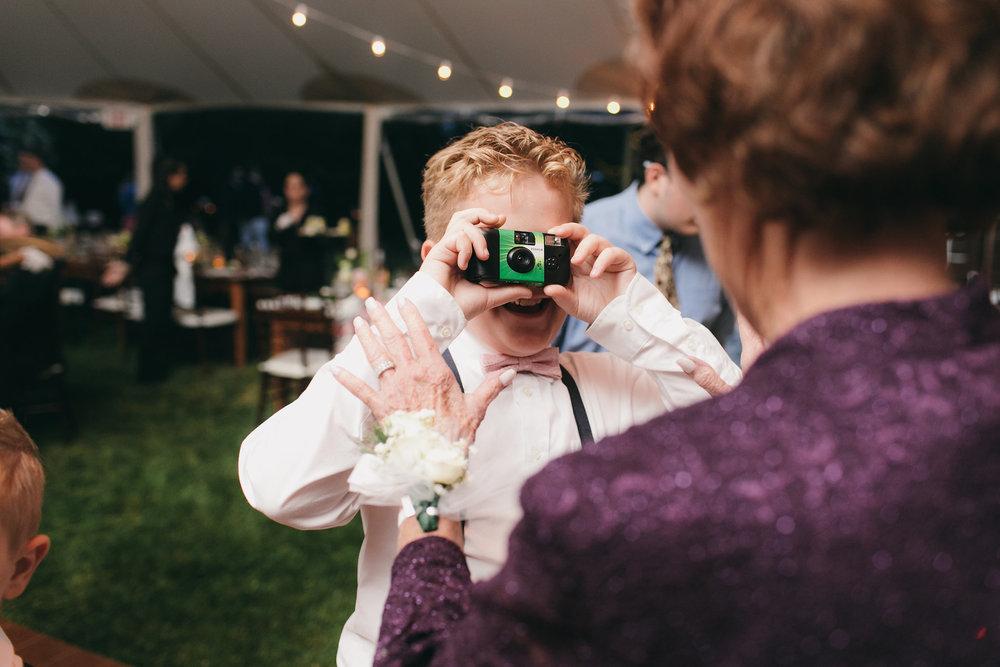QD-Emily-TJ-Wedding-773.jpg