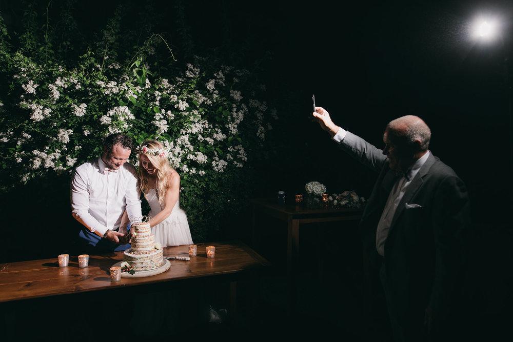QD-Emily-TJ-Wedding-829.jpg
