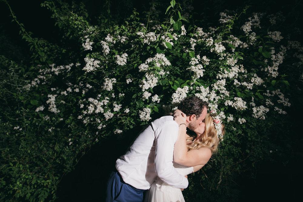 QD-Emily-TJ-Wedding-825.jpg