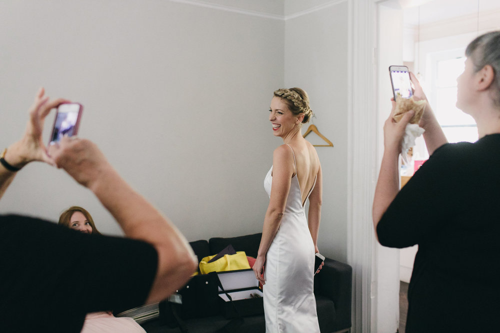 Colleen-Jason-Wedding-0051.JPG
