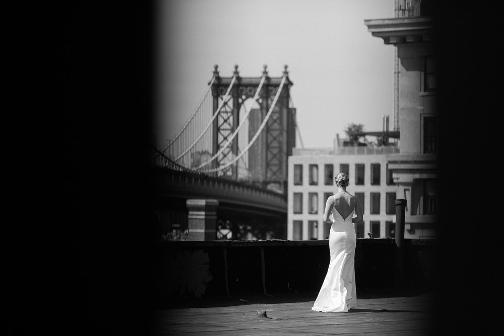 Colleen-Jason-Wedding-0147.JPG