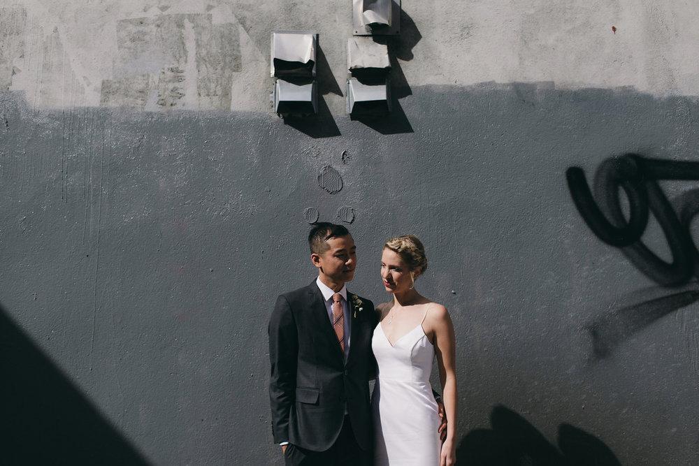 Colleen-Jason-Wedding-0205.JPG