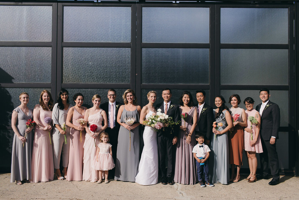 Colleen-Jason-Wedding-0268.JPG
