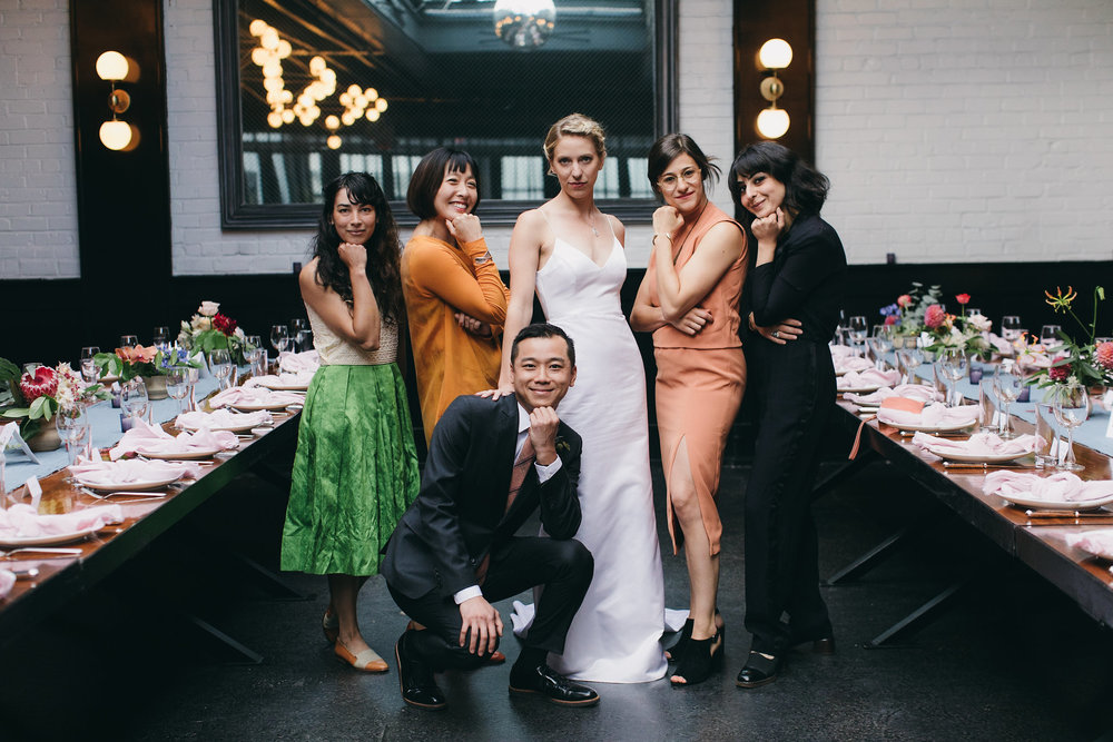 Colleen-Jason-Wedding-0441.JPG