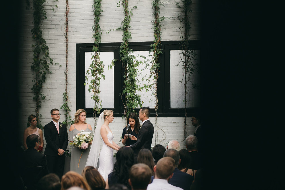 Colleen-Jason-Wedding-0543.JPG