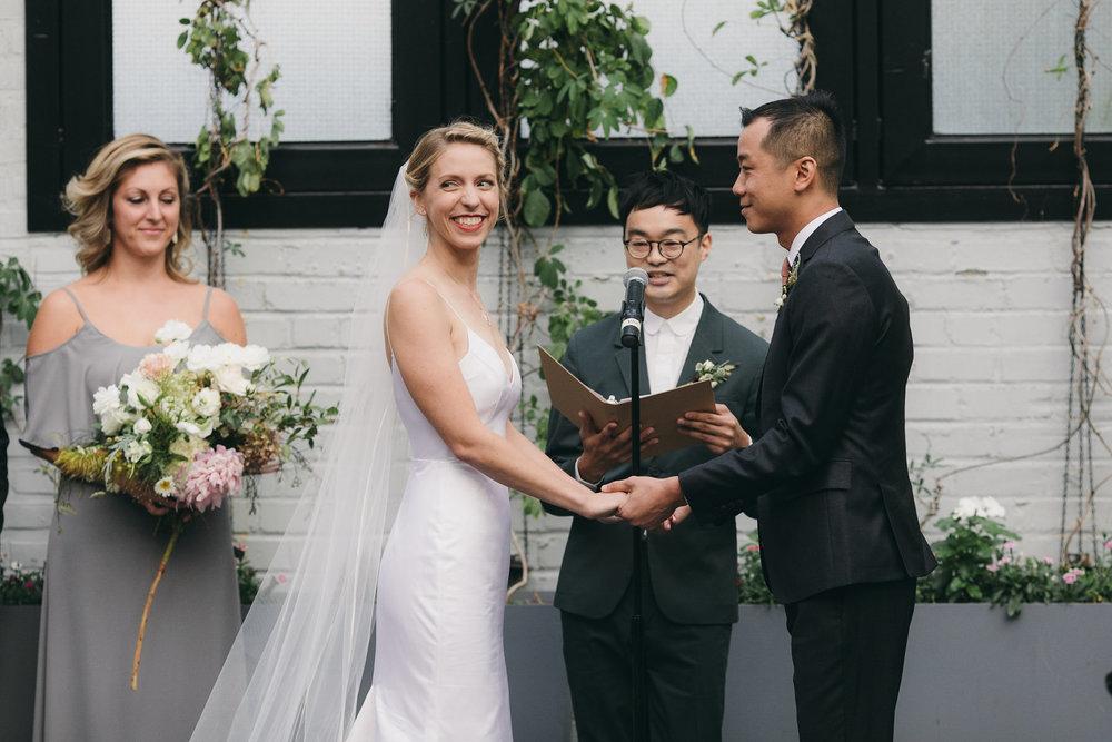 Colleen-Jason-Wedding-0547.JPG