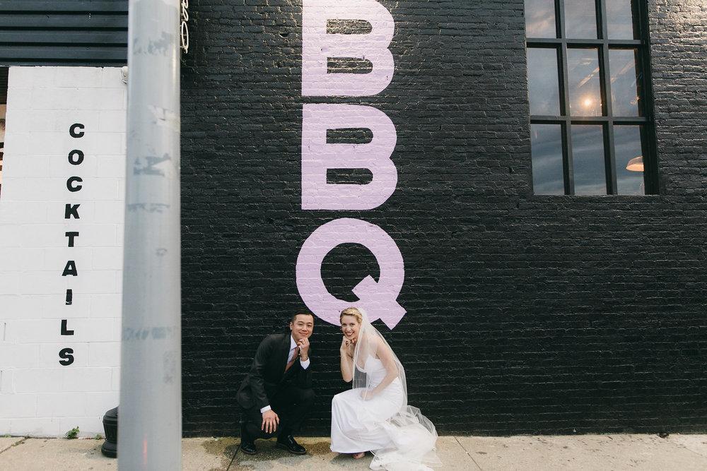 Colleen-Jason-Wedding-0632.JPG