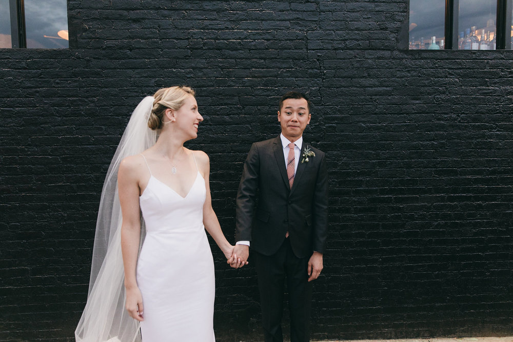 Colleen-Jason-Wedding-0638.JPG