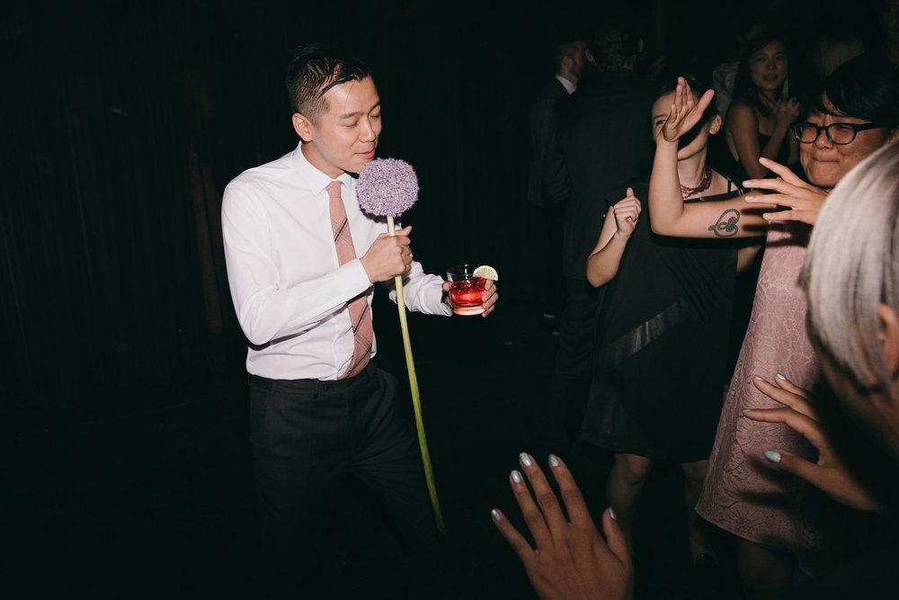 Colleen-Jason-Wedding-0956.JPG