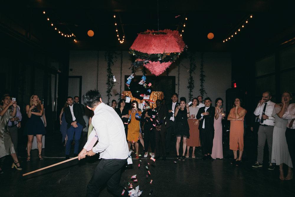 Colleen-Jason-Wedding-0985.JPG