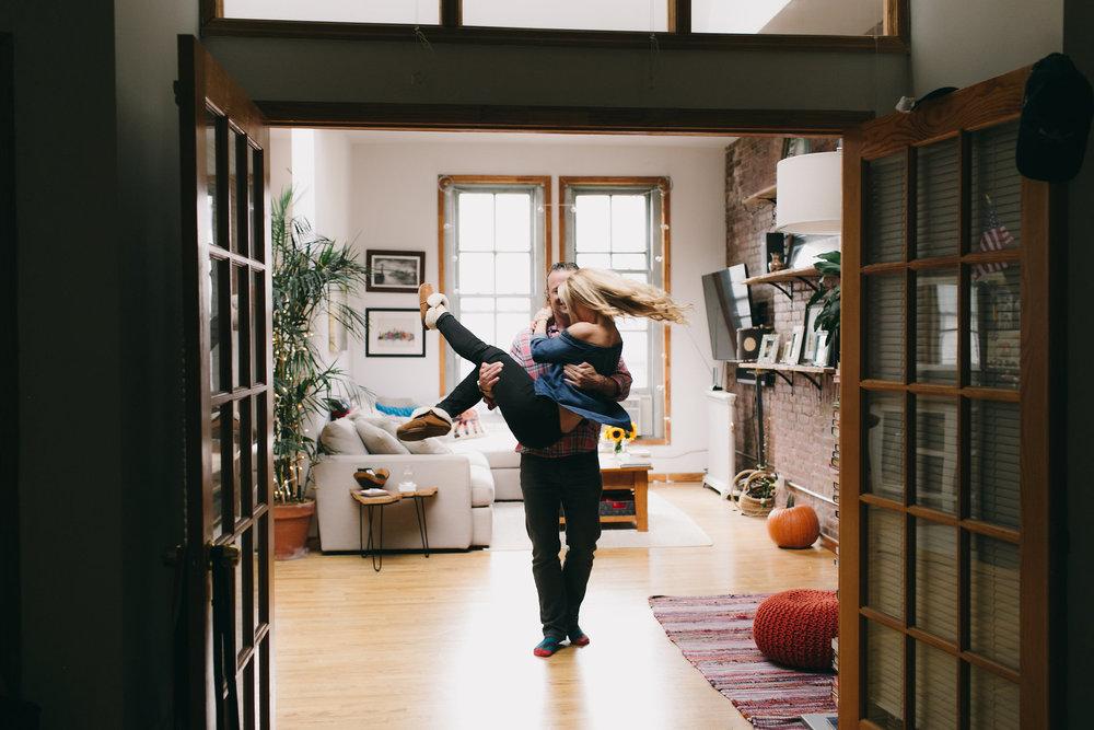 Emily+TJ_Engagements-32.jpg