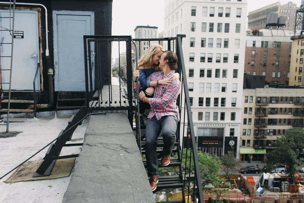 Emily+TJ_Engagements-95.jpg