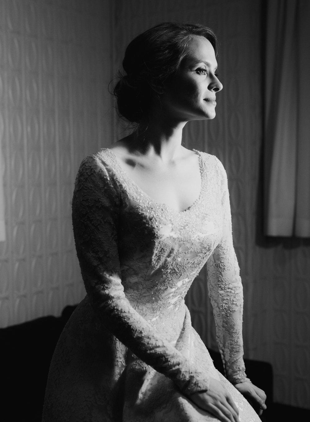 Queen of the Night - Kathleen Littlefield