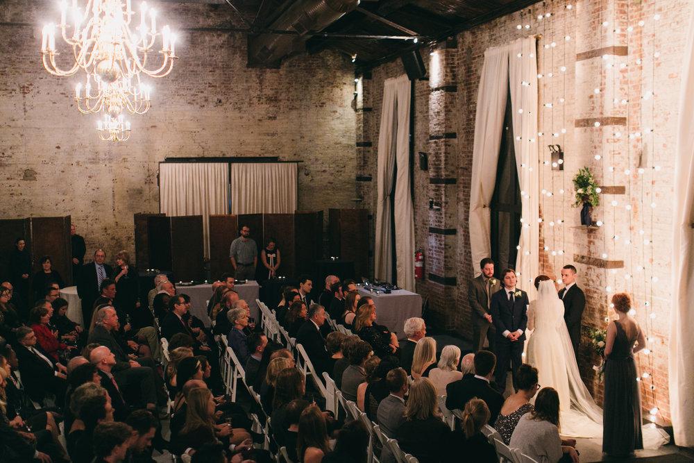 Quyn-Duong-Kathleen-Mike-Wedding-234.jpg